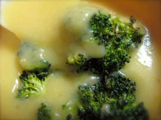 broccoli-cheddar