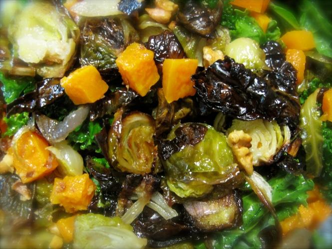 kale-salad-2jpg