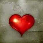 heartgray