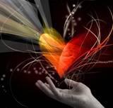 th_love