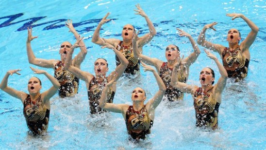 oly_g_synchronized-swim_mb_576