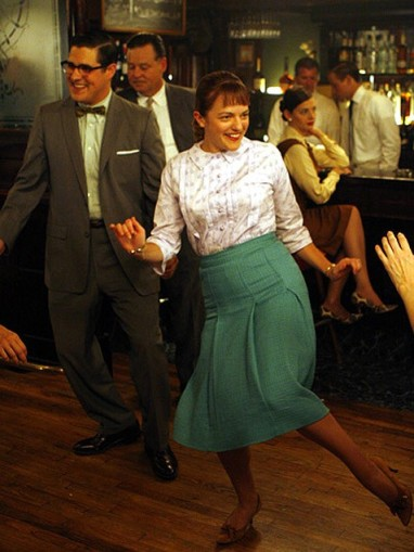 Mad-Men-Guide-Dancing