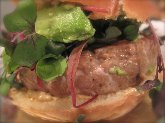 rauschenburger