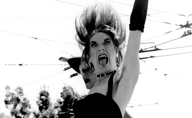 Seattle_Pride_1995_-_drag_queen