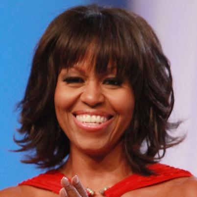 Michelle-Obama-307592-2-402