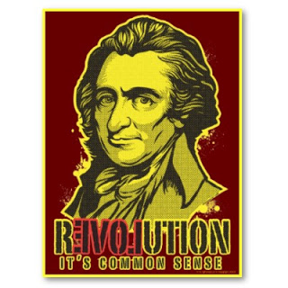thomas_paine_revolution