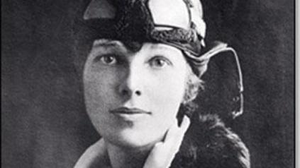 Amelia-Earhart-jpg