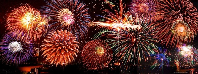fireworks-1024x384