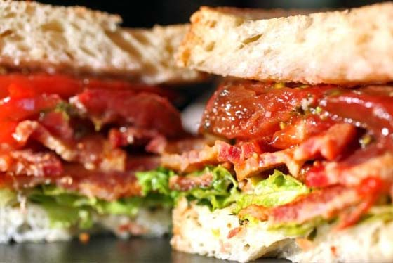 HeirloomBLT bloomtown