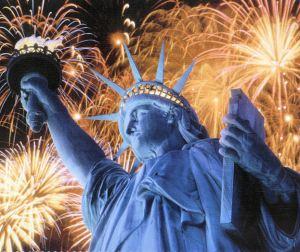 statue_of_liberty_3