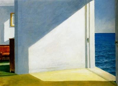 Hopper-rooms-by-the-sea-chambre-au-bord-de-la-mer-hst-737x1016-cm