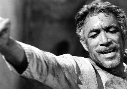 zorba the greek