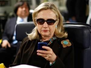IFWT_Hillary_Clinton