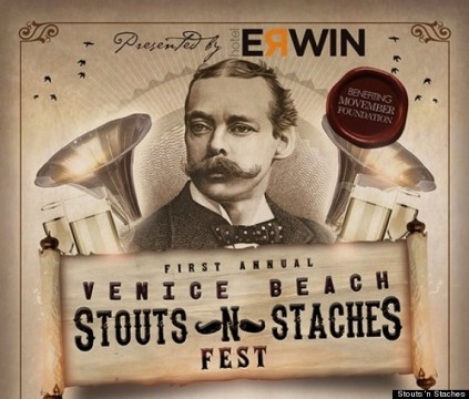 o-STOUTS-N-STACHES-570