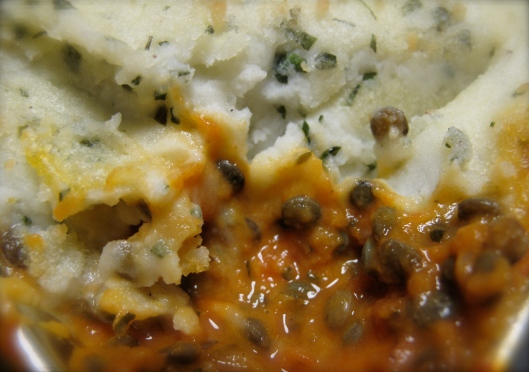 shepherds-pie