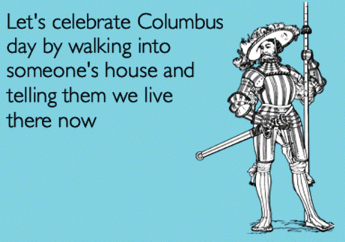 celebrate-columbus-day-satire-gif