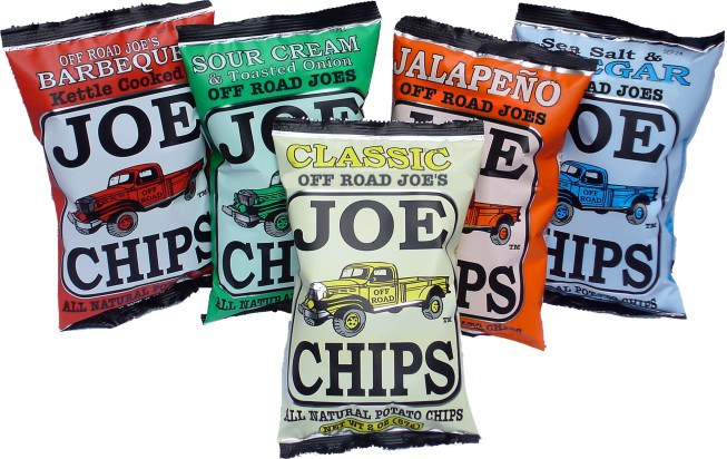 joe-chipbags