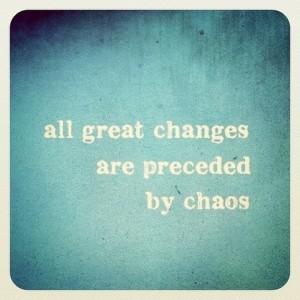 free_change_quotes_4778272118