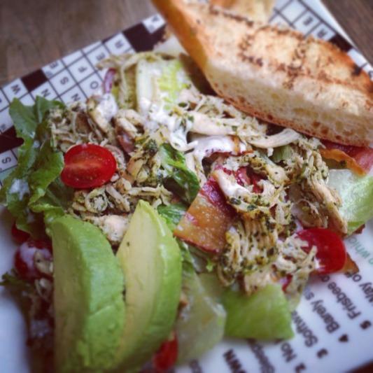 940-salad