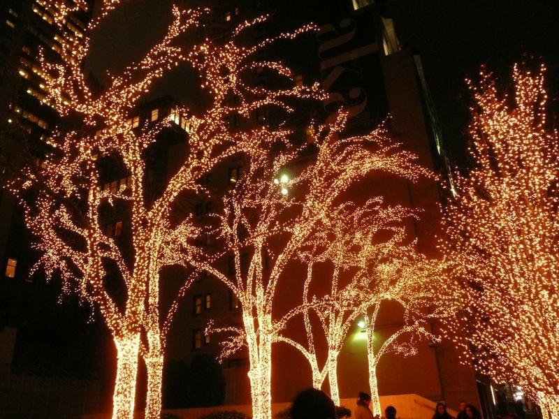 christmas-lightening-at-58th-street-6th-7th-av-new-york-city-3