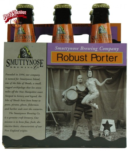 smuttynose-brewing-company-robust-porter__94674_zoom