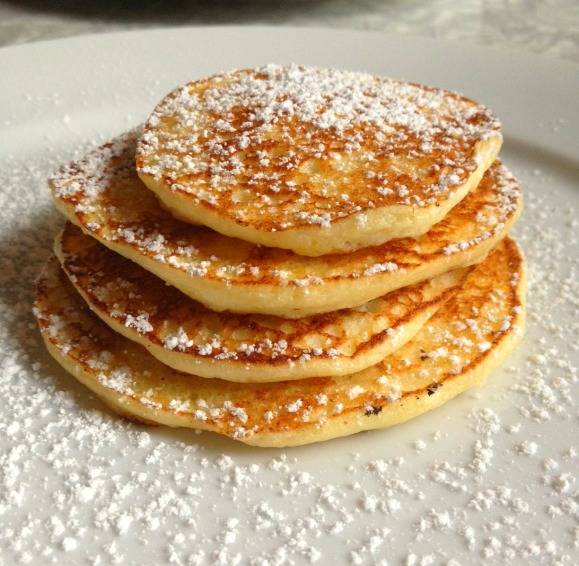 best-lemon-ricotta-pancakes
