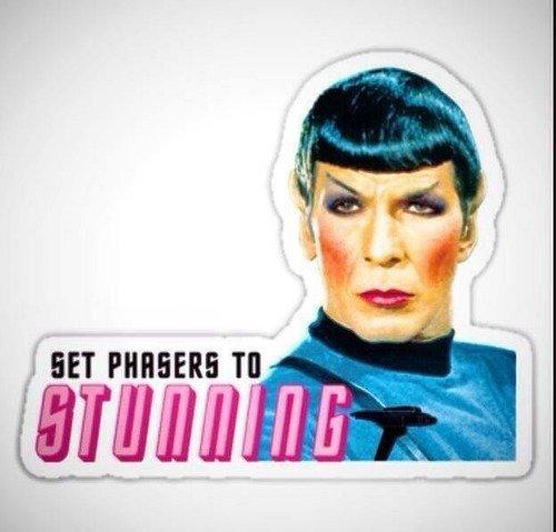 Spock+is+fabulous_ee0712_4858350