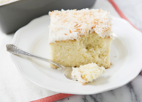 coconut-sheet-cake_18