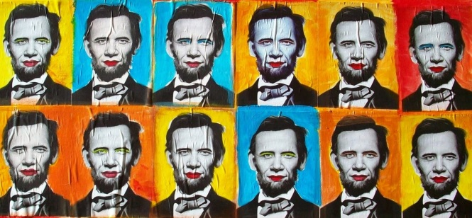 Happy-Presidents-Day-facebook-cover4