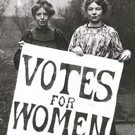 votes-women