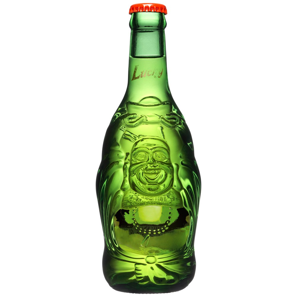 lucky-buddha-beer-330ml_temp