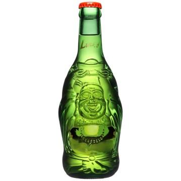 lucky-buddha-beer-330ml_temp