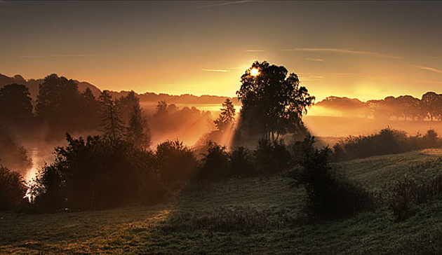 Mind-blowing-morning-photography-22