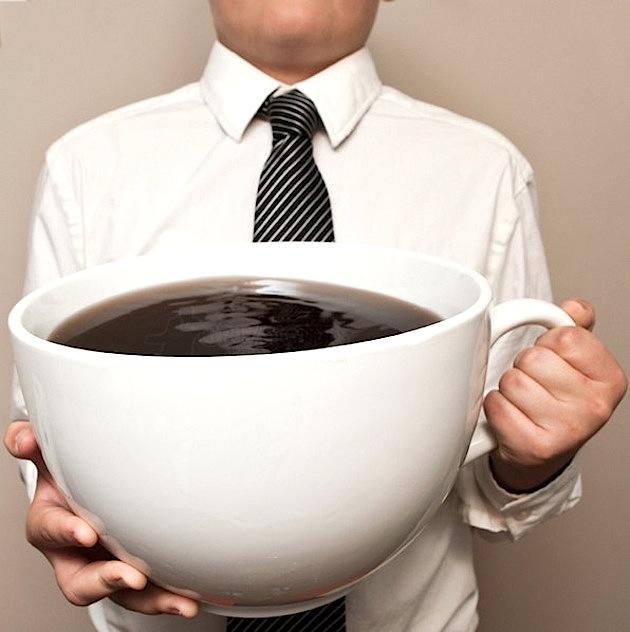 giant-mug1