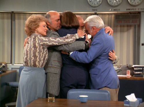 SHOW_Mary_Tyler_Moore_Show_finale_hug.jpg