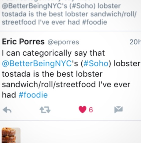 lobstada