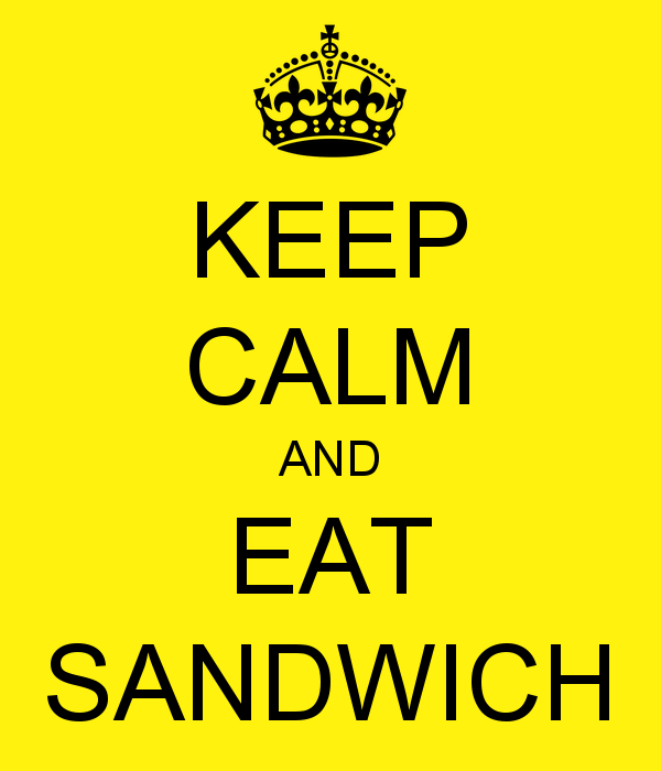 keep-calm-and-eat-sandwich-9