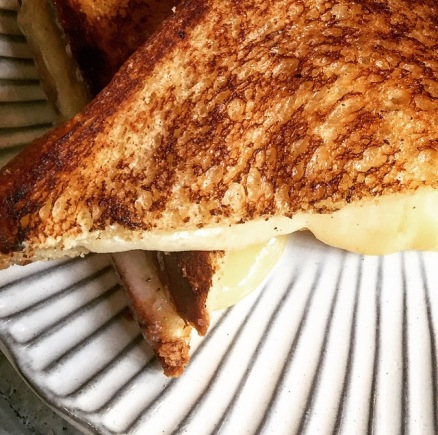 grilled-cheese1