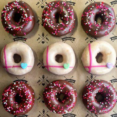 underwest-donuts-valentines-day-dozen-313724dcec1c062a2d60349ec71ca730